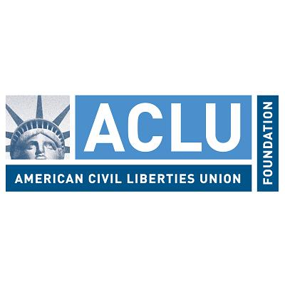 American Civil Liberties Union Foundation (ACLU)