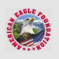 American Eagle Foundation
