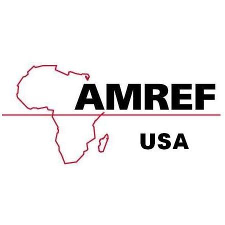 AMREF USA