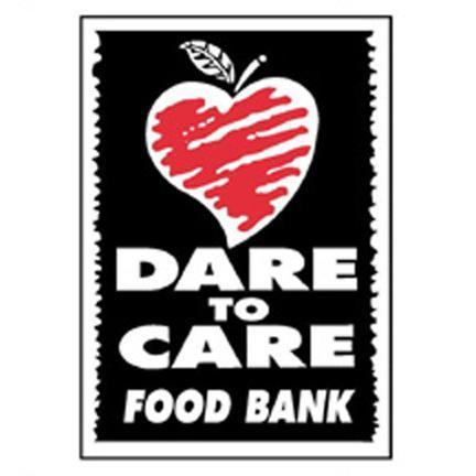 Dare to Care Food Bank