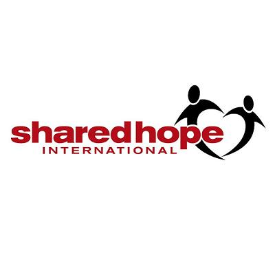 Shared Hope International