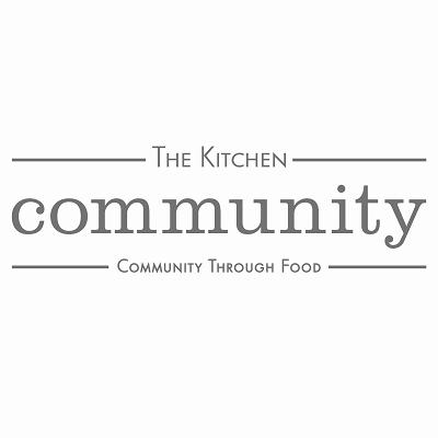 The Kitchen Community Share Your Share