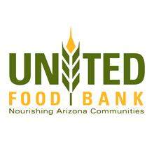 United Food Bank