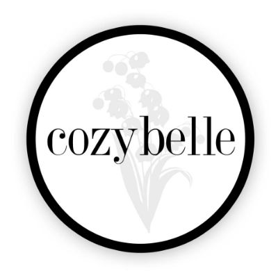 cozybelle